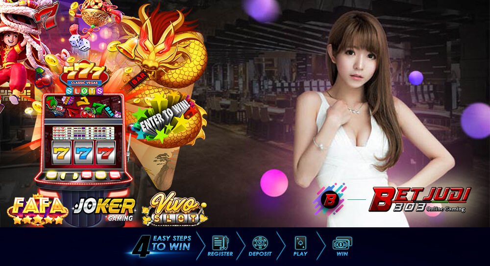 Slot Captain's Treasure Pro Game Slot Uang Asli Joker123